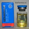 METHANDIENONE (метандиеноне) 100МГ/МЛ - ЦЕНА ЗА 10МЛ.
